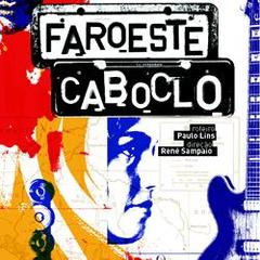 Faroeste_Caboclo_filme