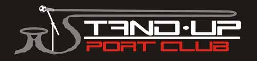 Stand_up_Sport_Club