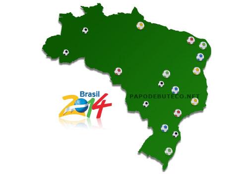 copa2014brasil