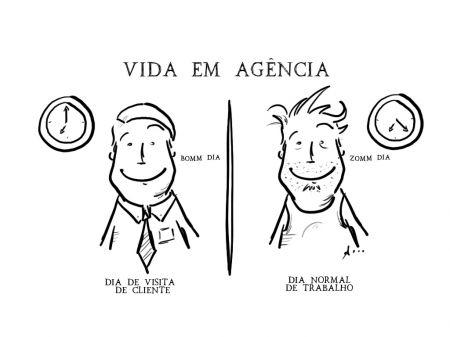 vidaemagencia1