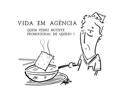 vidaemagencia2