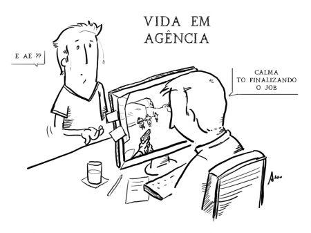 vidaemagencia3