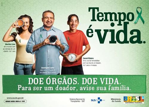 cartaz_doacao2008