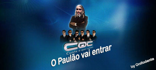 paulao-velhas-virgens-cqc