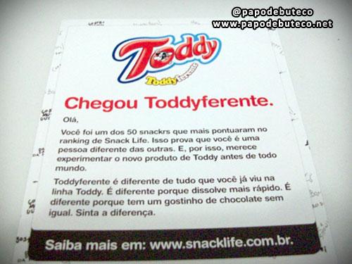 toddyferente3