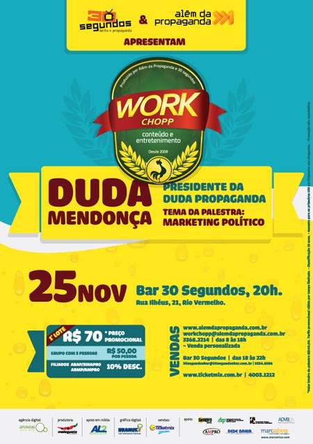WorkChopp-DudaMendonca