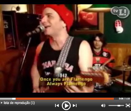hino-flamengo-ingles