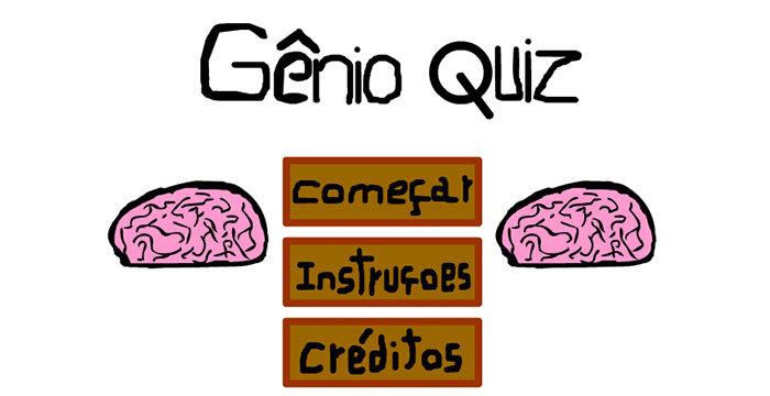 jogo-genio-quiz