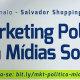 workshop-marketing-politico-em-midias-sociais