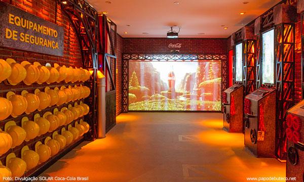 Fabrica-da-Felicidade-Coca-Cola-Brasil-Recife-06