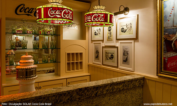 Fabrica-da-Felicidade-Coca-Cola-Brasil-Recife-08