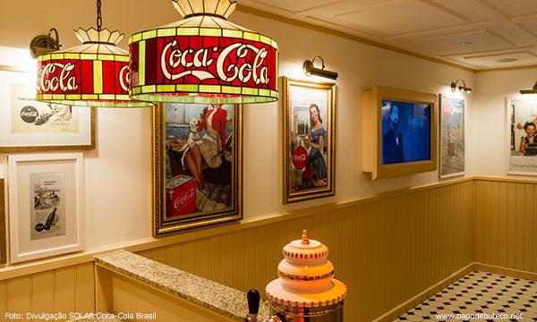 Fabrica-da-Felicidade-Coca-Cola-Brasil-Recife-09