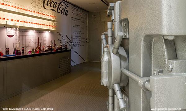 Fabrica-da-Felicidade-Coca-Cola-Brasil-Recife-11