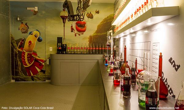 Fabrica-da-Felicidade-Coca-Cola-Brasil-Recife-12