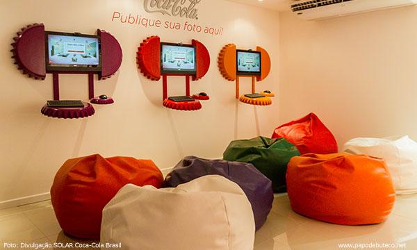 Fabrica-da-Felicidade-Coca-Cola-Brasil-Recife-13