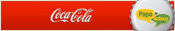 coca-cola-abra-a-felicidade-e-viva-positivamente