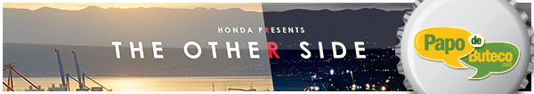 honda-presents-the-other-side