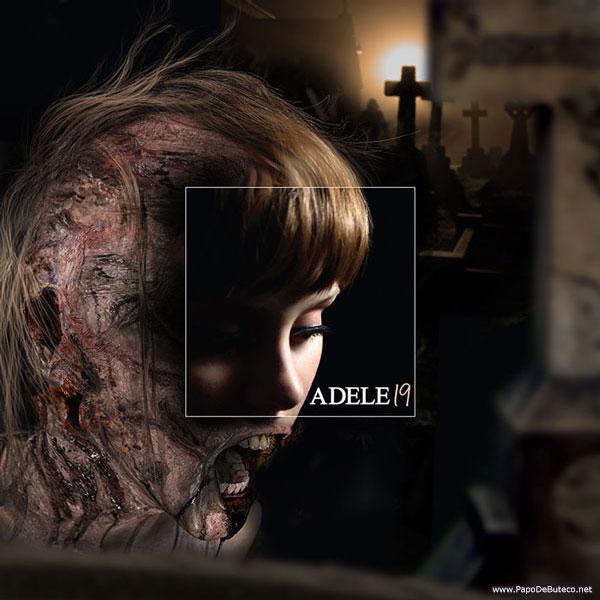 Adele-19-2008