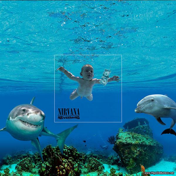 Nirvana-Nevermind-1991