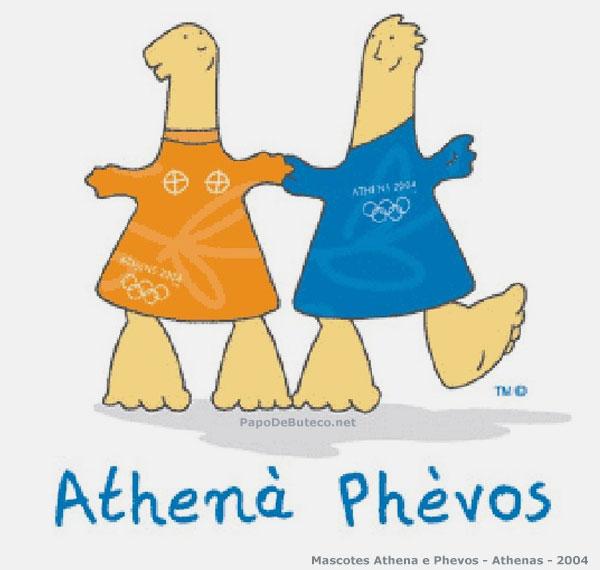 Papo-de-Buteco-2004-Athena-Phevos-Athenas