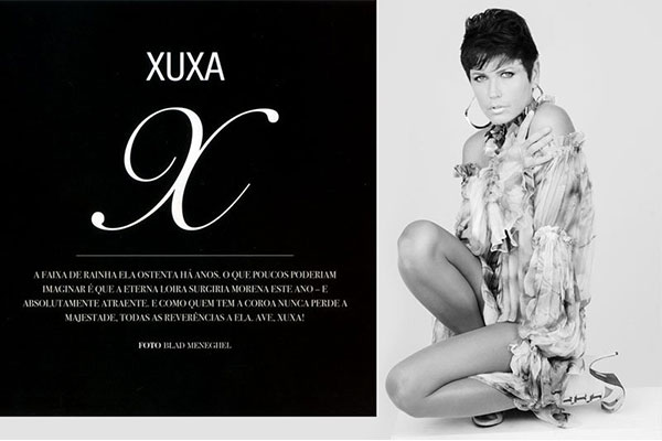 Istoe-Xuxa-sexy-brasil
