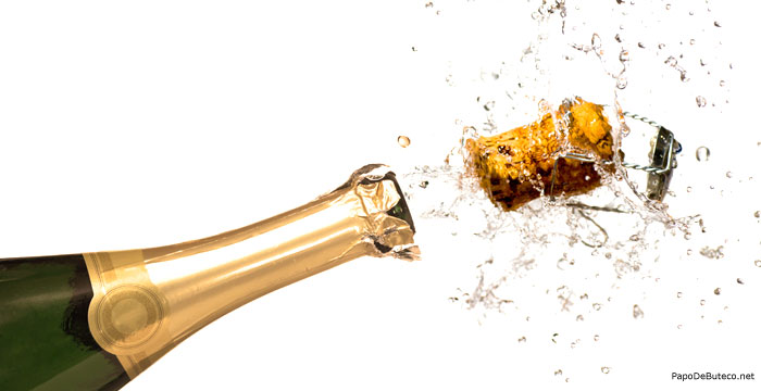 bebidas-que-nao-podem-faltar-no-ano-novo-Champagne-Espumante