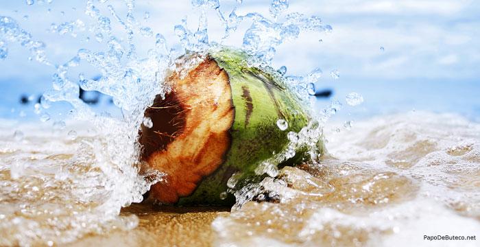 bebidas-que-nao-podem-faltar-no-ano-novo-agua-de-coco