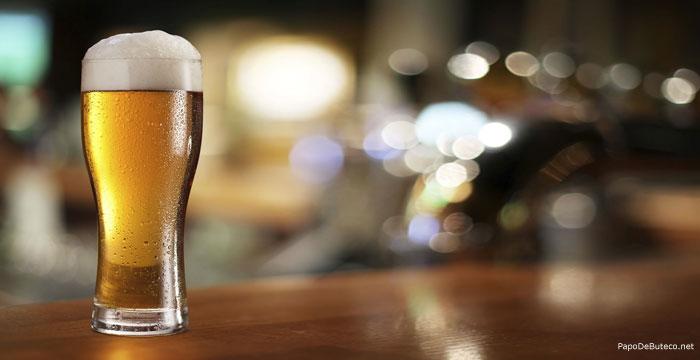 bebidas-que-nao-podem-faltar-no-ano-novo-cerveja
