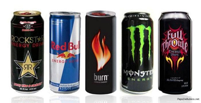 bebidas-que-nao-podem-faltar-no-ano-novo-energetico