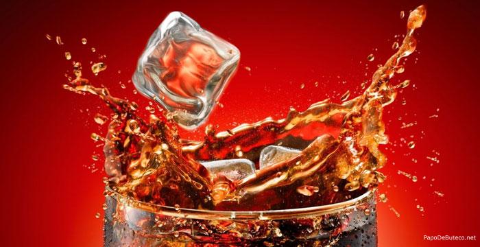 bebidas-que-nao-podem-faltar-no-ano-novo-refrigerante