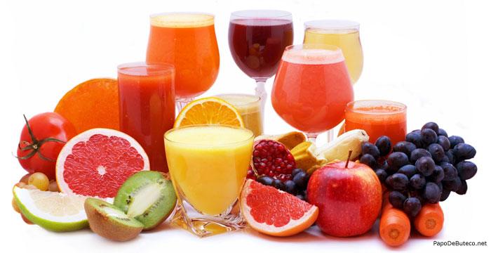 bebidas-que-nao-podem-faltar-no-ano-novo-suco