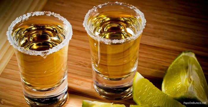 bebidas-que-nao-podem-faltar-no-ano-novo-tequila