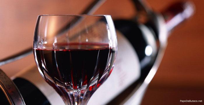 bebidas-que-nao-podem-faltar-no-ano-novo-vinho