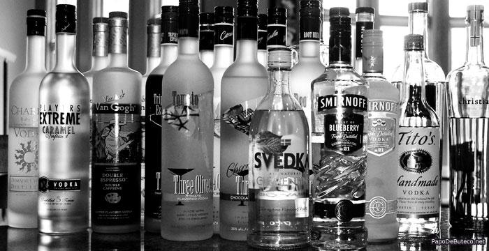 bebidas-que-nao-podem-faltar-no-ano-novo-vodka