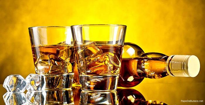 bebidas-que-nao-podem-faltar-no-ano-novo-whisky