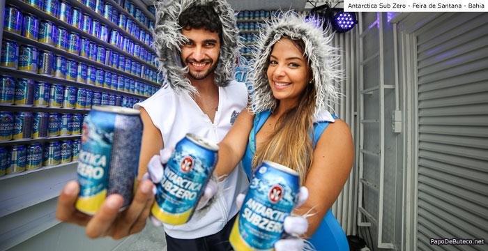 geladeira-gigante-refresca-cerveja-sub-zero-feira-de-santana-bahia-1
