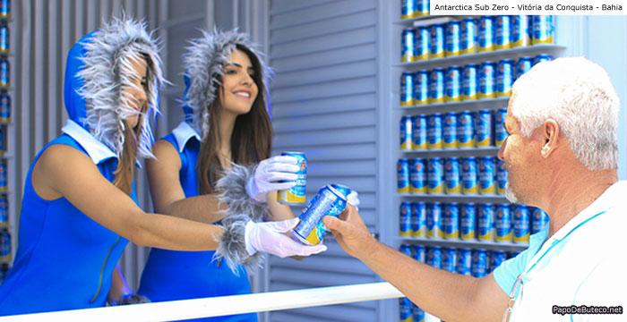 geladeira-gigante-refresca-cerveja-sub-zero-vitoria-da-conquista-bahia-2