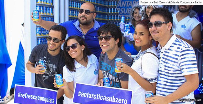 geladeira-gigante-refresca-cerveja-sub-zero-vitoria-da-conquista-bahia-3