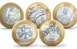 moedas-comemorativas-Rio-2016-papodebuteco