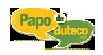 Papo de Buteco