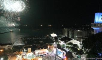 reveillon-salvador-2015-confira-a-programacao-completa-Foto---Alberto-Coutinho-Governo-da-Bahia