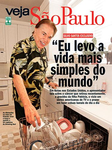 silvio-santos-veja-sao-paulo