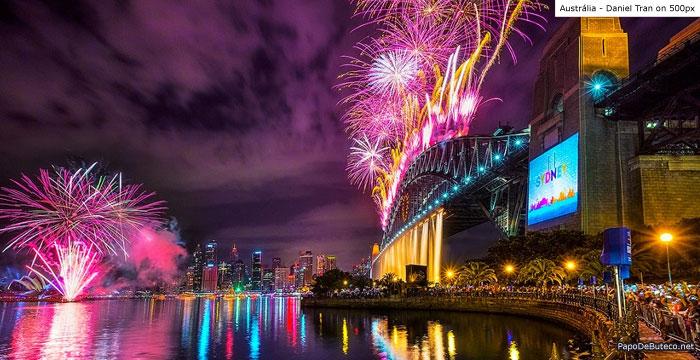 ano-novo-redor-do-mundo-Australia