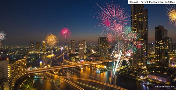 ano-novo-redor-do-mundo-Bangkok