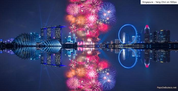 ano-novo-redor-do-mundo-singapura
