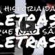 historia-das-letras-das-musicas-que-nao-sao-letras