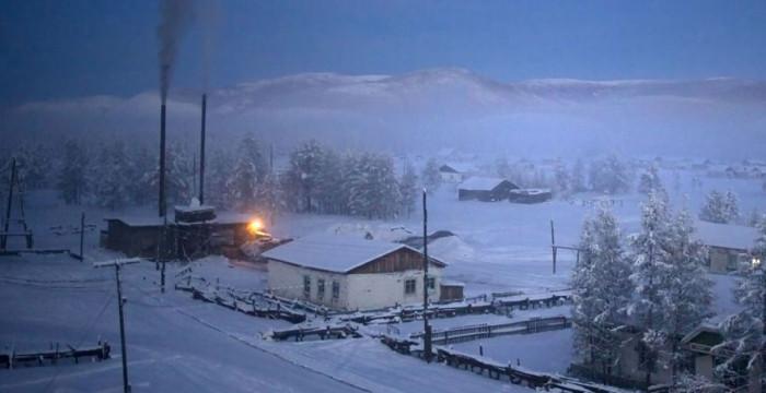 papodebuteco-coldest-village-oymyakon-russia-amos-chaple-01