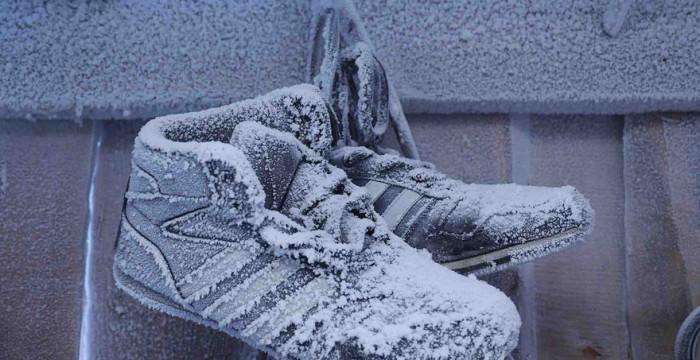papodebuteco-coldest-village-oymyakon-russia-amos-chaple-03