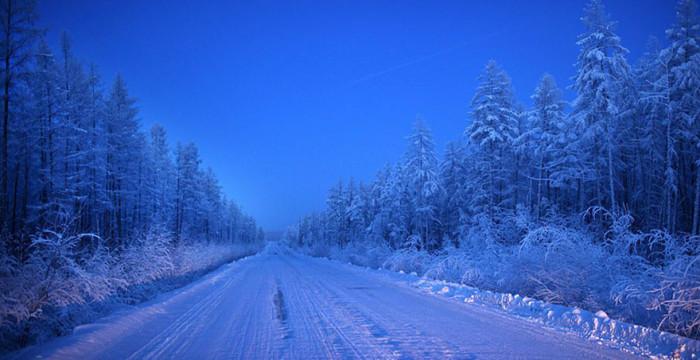 papodebuteco-coldest-village-oymyakon-russia-amos-chaple-06