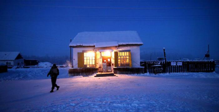 papodebuteco-coldest-village-oymyakon-russia-amos-chaple-07